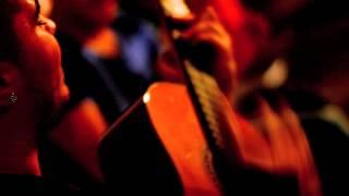 Senen Sentio - Nuestras Formas del Sentir y Hacer el Flamenco.