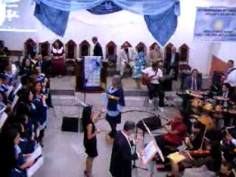 Baixar Jozyanne - Abra os Meus Olhos-ADBras Jd Miriam-Circulo de Oração e Orquestra-01/04