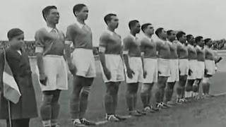 Phóng Sự : Đội bóng Đông Nam Á duy nhất tham dự World Cup