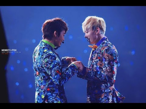 REALER THAN REAL | EUNHAE
