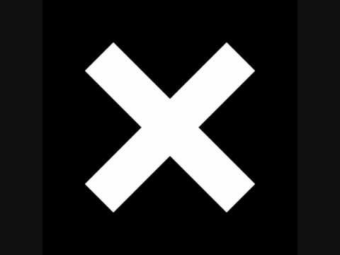 Baixar The XX   XX   Stars
