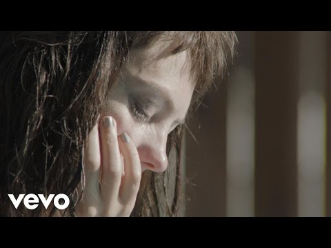 Angel Olsen - Sister (Official Video)