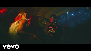 Burnaboy - Boshe Nlo [Official Video]