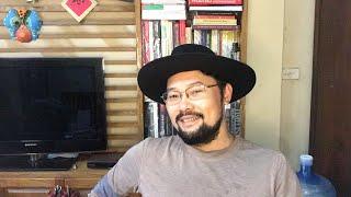 🔴 Anh Chí Râu Đen Nov29 - Thông báo kiểu ... vi diệu!