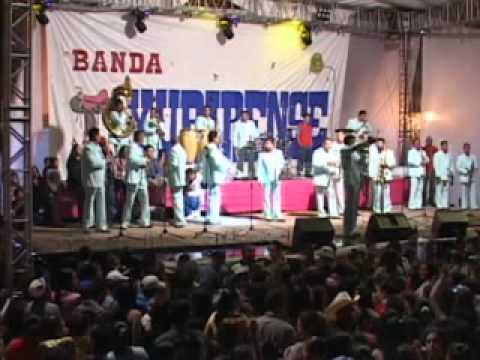 Banda Yurirense En Vivo...Desde Guanajuato Vo.1 DVD