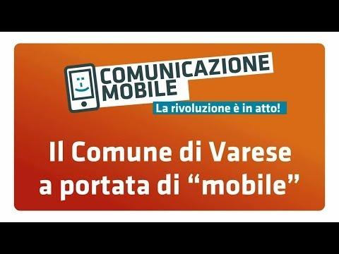Comunicazione mobile: la rivoluzione è in atto (episodio 3)