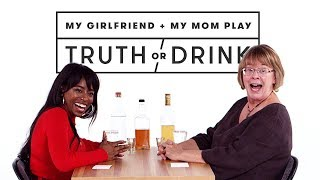 my-girlfriend-my-mom-meet-for-the-first-time-kayla-janet-truth-or-drink-cut.jpg