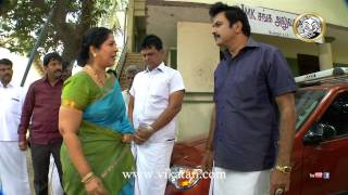 Azhagi Promo 27-01-2014 to 31-01-2014 next week | Sun tv serial Alagi promo 27th january to 31st january 2014 at srivideo