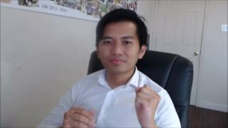 Hướng dẫn cách bán hàng online