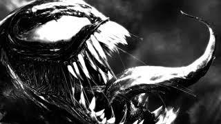 Eminem -  Venom (8D Audio)