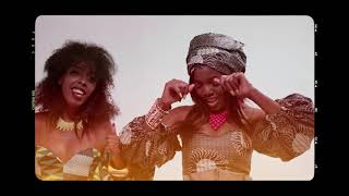 Muzibe wa Love-eachamps rwanda