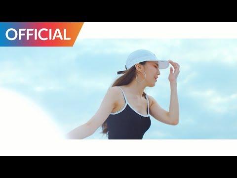 Hoody (후디) - 한강 (HANGANG) MV