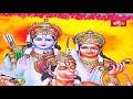 అనుమానించడం వలన కలిగే ప్రమాదం   Dr P Srinivas   Bhakthi TV