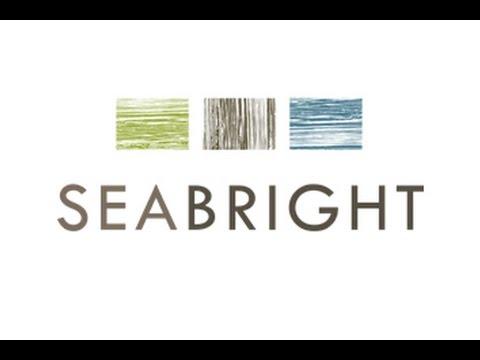 Seabright