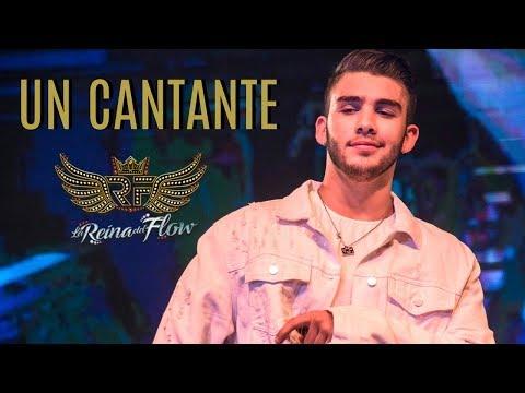 Ser un cantante - Manuel Turizo 🎶 Canción oficial - Letra
