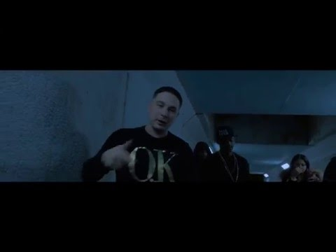 K Koke [@KokeUSG] - I'm Back Again ft Stefflon Don [@Stefflondon]  (OFFICIAL VIDEO)