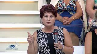 E diela shqiptare - Shihemi ne gjyq! (23 tetor 2016)