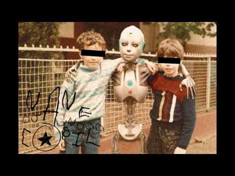 Baixar NANE - COPIL (cu DJ UNDOO)
