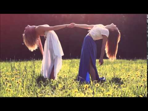 Indie/Indie-Folk Compilation - Summer 2015