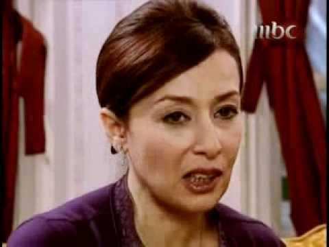 Nour turkish series in arabic episode 6 part 2 : Regarder le film