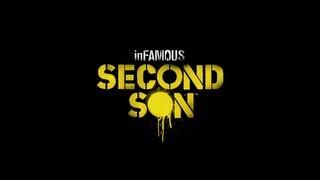 Infamous second son sur ps4 :  bande-annonce VOST