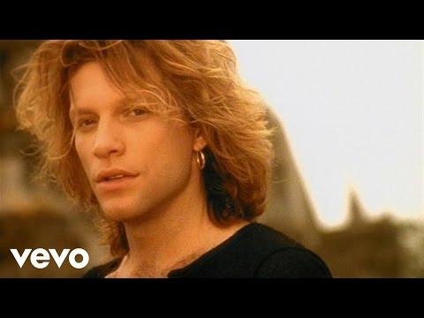 Baixar Bon Jovi - This Ain't A Love Song