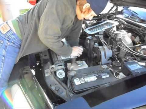 1992 jeep yj engine diagram how to change the timing belt on a ford 2 3l    engine    youtube  how to change the timing belt on a ford 2 3l    engine    youtube