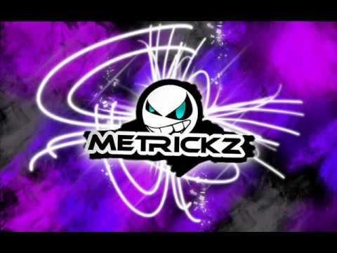 METRICKZ- TEUFELSKREIS FEAT B-TIGHT (BEST AUDIO QUALITY!) NEW 2012