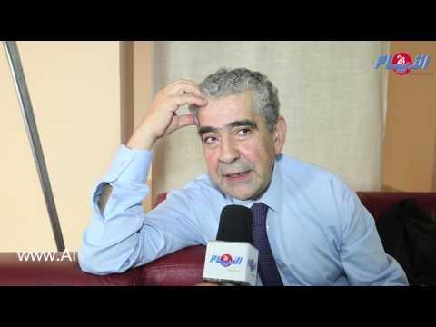 اليازمي : 12 ميلون مصري مهددون بالهجرة خلال 15سنة المقبلة