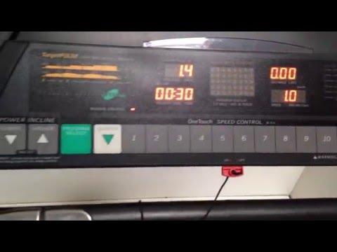 Health Rider Treadmill by anyAssembly store 2