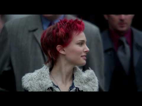 Baixar Natalie Portman  - the blower's daughter - Damien Rice (720p)