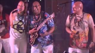 Bekijk video 1 van Bersama op YouTube