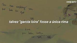 Sabrina Carpenter - Skin (Tradução/Legendado) (video oficial)