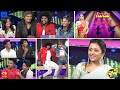 Cash latest promo ft Dhee dancers, telecasts on 24th April