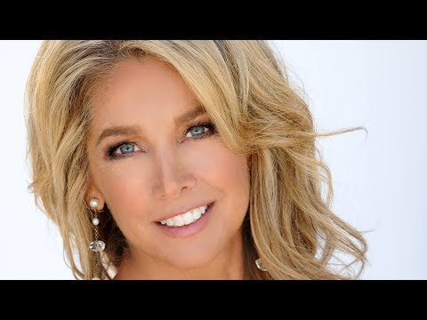 What Really Happened To Denise Austin
