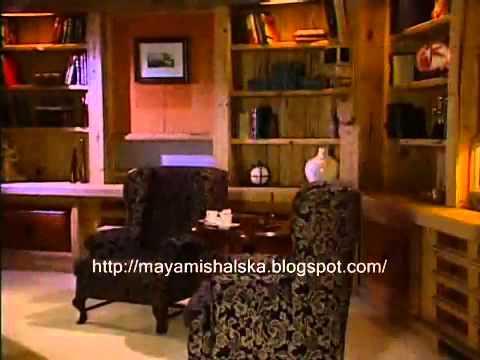 Baixar Maya Mishalska