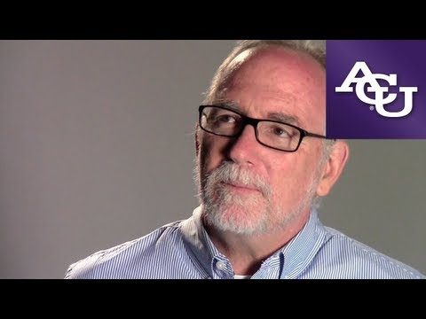 A Conversation With Bob Goff - YouTube