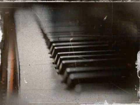 Solo de  Piano para Relajarse
