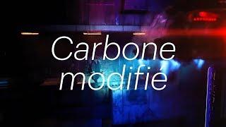 Navet ou chef d'oeuvre? - Écrans | «Carbone modifié» de Laeta Kalogridis