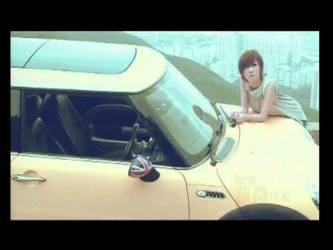 泳兒 Vincy《愛上水仙花》Official 官方完整版 [首播] [MV]