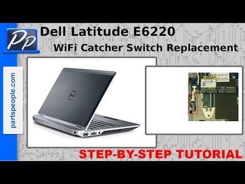 Dell e6400 wireless 370 bluetooth driver.