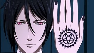 10 Crazy Facts About Black Butler
