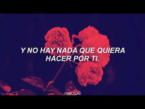 Dua Lipa - Be The One (Subtitulado Español)