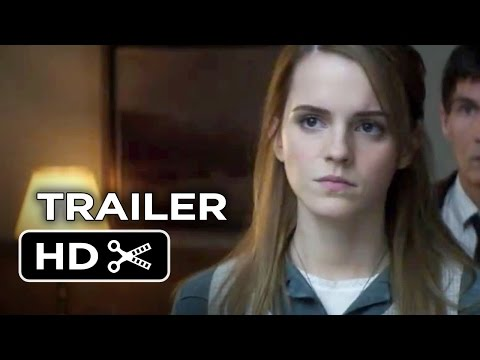Regression Official Trailer #1 (2015)