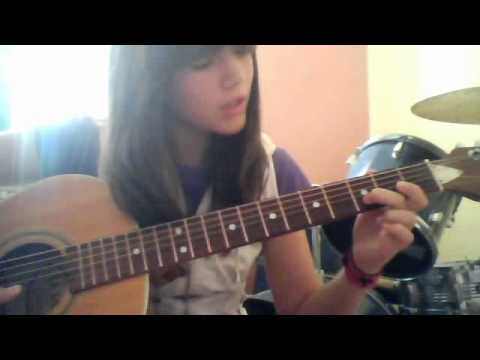 tutorial harry potter guitarra
