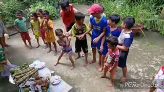 Giật cô hồn tháng 7 dành cho trẻ em ai Không xem phí cả đời