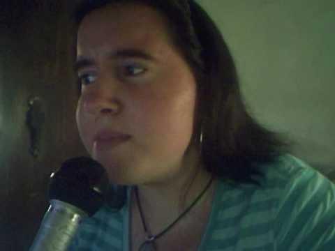 Amaia Montero- Quiero ser