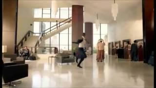 Hugh Jackman - Singing and Dancing