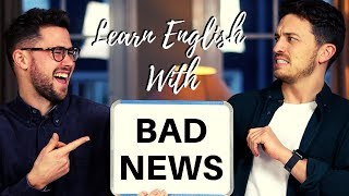 World News for English Learners