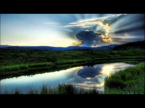 Andre Visior & Kay Stone - Sunrise (Ronski Speed Remix)